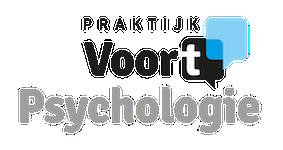 Psycholoog Heerhugowaard