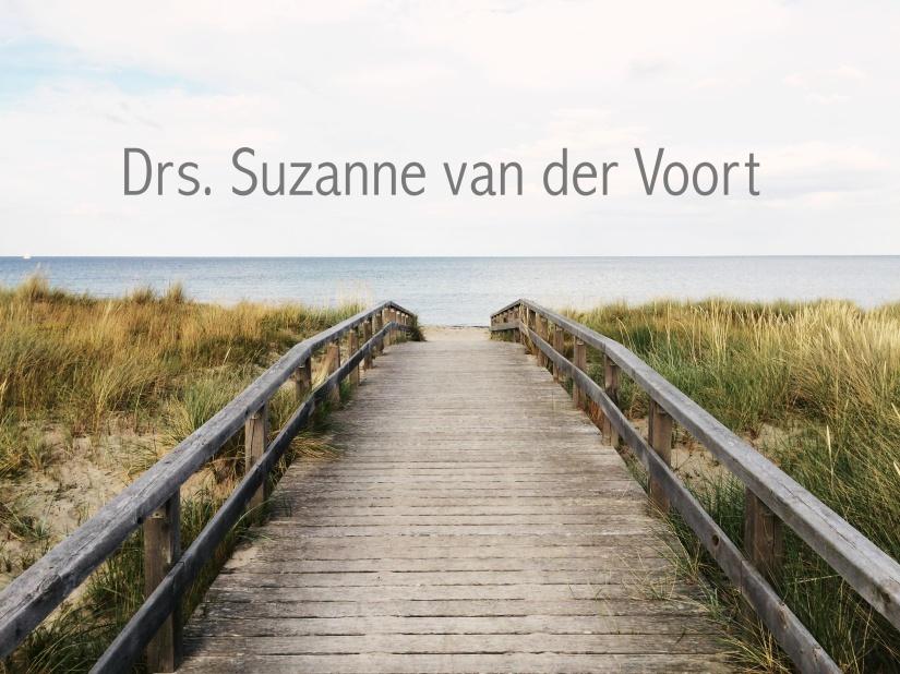 psycholoog Heerhugowaard, Langedijk, Zuid-Scharwoude, Noord-Scharwoude, Sint Pancras